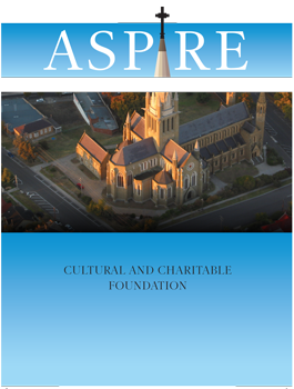 aspire cover brochure 350px